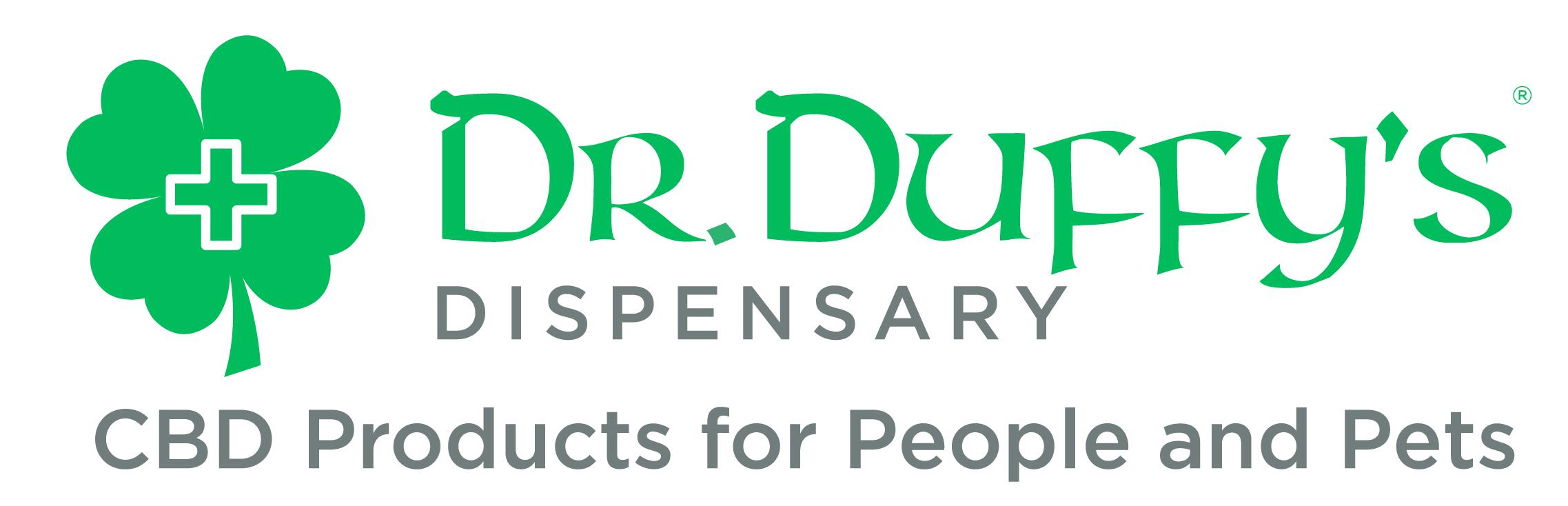 DDD logo w tag-01
